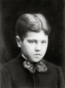 Hermann Bahr (1)