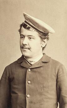 Hermann Bahr (2)