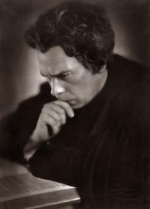 Ewald Balser (1)