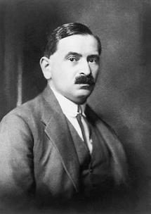 Otto Bauer (2)