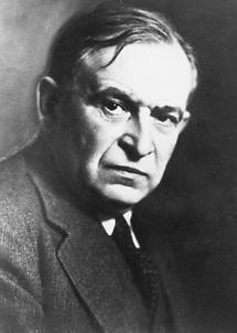 Otto Bauer (1)