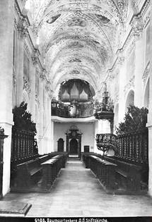 Baumgartenberg (2)