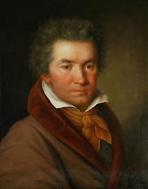Ludwig van Beethoven (2)