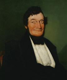 Nikolaus Johann van Beethoven