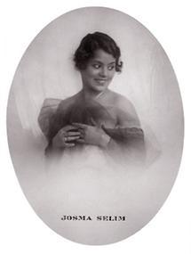 Josma Selim (1)