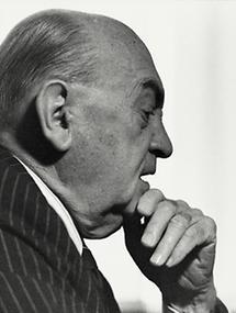 Anton Benya (2)
