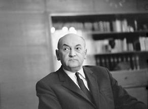 Anton Benya (1)