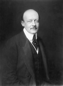 Leopold Graf Berchtold (1)