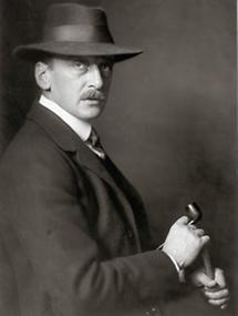 Leopold Graf Berchtold (2)