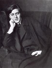 Alban Berg (1)