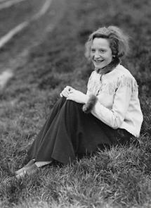 Elisabeth Bergner (2)