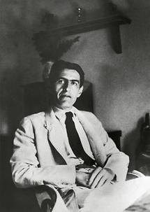Siegfried Bernfeld (1)