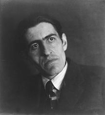Siegfried Bernfeld (2)