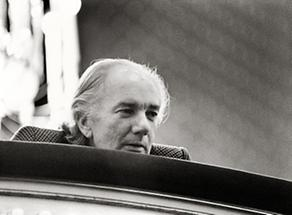 Thomas Bernhard (3)
