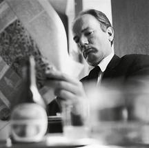 Thomas Bernhard (5)