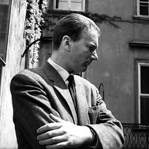 Thomas Bernhard (6)