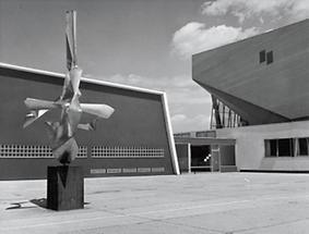 Die Wiener Stadthalle