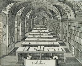 Alte Biblioteca
