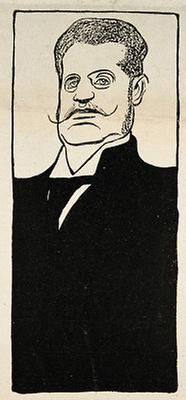 Hermann Bielohlawek
