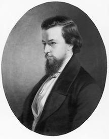 Theodor Billroth (1)
