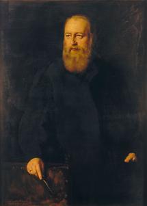 Theodor Billroth (3)