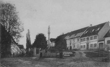 Birkfeld. Steiermark.