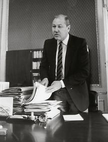 Karl Blecha (1)