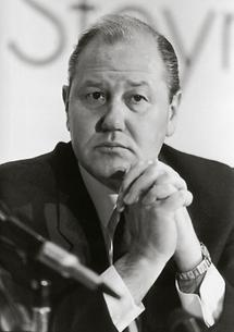 Karl Blecha (2)