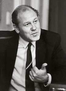 Karl Blecha (3)