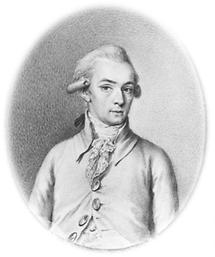 Aloys Blumauer