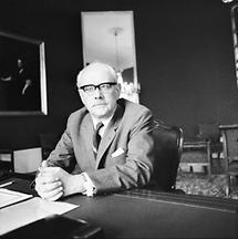 Fritz Bock