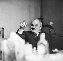 Herbert Boeckl (1)