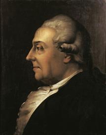Giuseppe (Joseph) Bonno