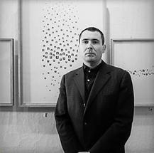 Gerhard Rühm