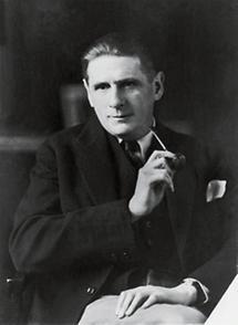 Hermann Broch (1)