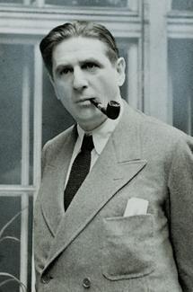 Hermann Broch (2)