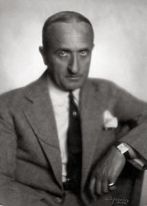 Max Brod (1)