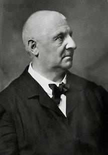 Anton Bruckner (1)