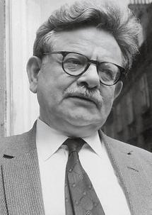 Elias Canetti (3)
