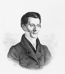 Georg von Carabelli-Lunkaszprie