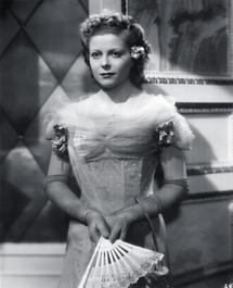 Maria Cebotari (1)
