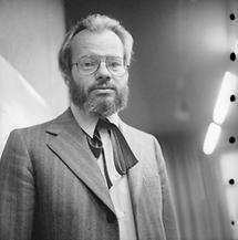 Friedrich Cerha (1)