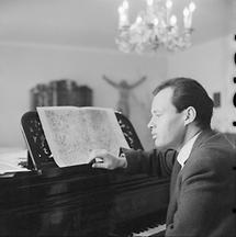 Friedrich Cerha (3)
