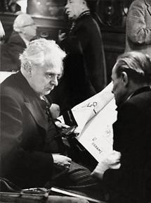 Franz Theodor Csokor (2)