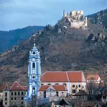 Dürnstein (1)