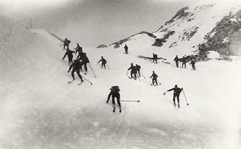 Alpenjägerregiments