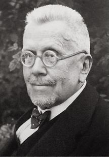 Konstantin Danhelovsky