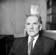 Wolfgang Denk