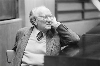 Ernest Dichter (1)