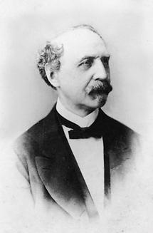 Heinrich von Drasche-Wartinberg